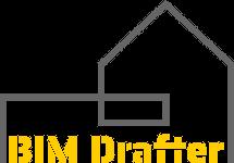 BIM Drafter